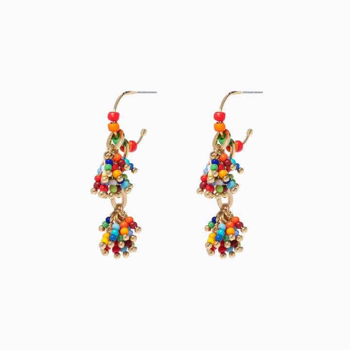 Sprinkle Earrings