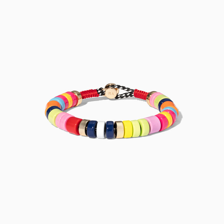 Tropical Candy Bracelet
