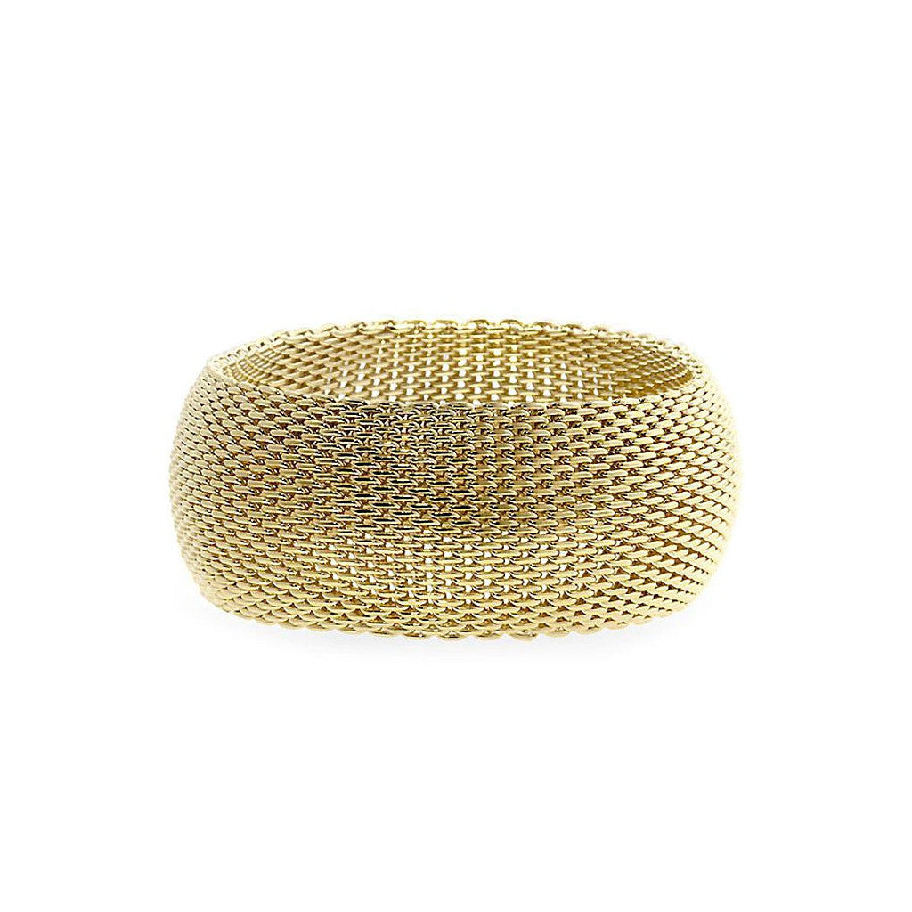 Jewelry - Shop Aurelian Bangle from Style&Pose online
