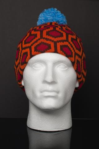 CasualCo Overlook Weir Hat