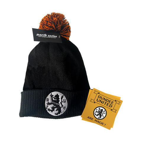 Dundee United Hat