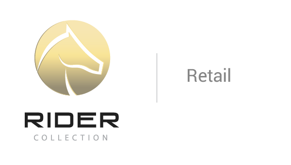 RiderCollection Retail