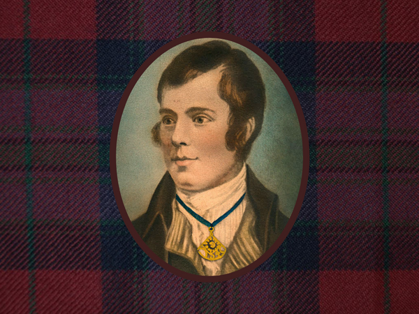 How to: Host a Burns Night Supper