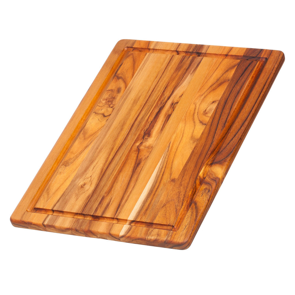Proteak Carving Board