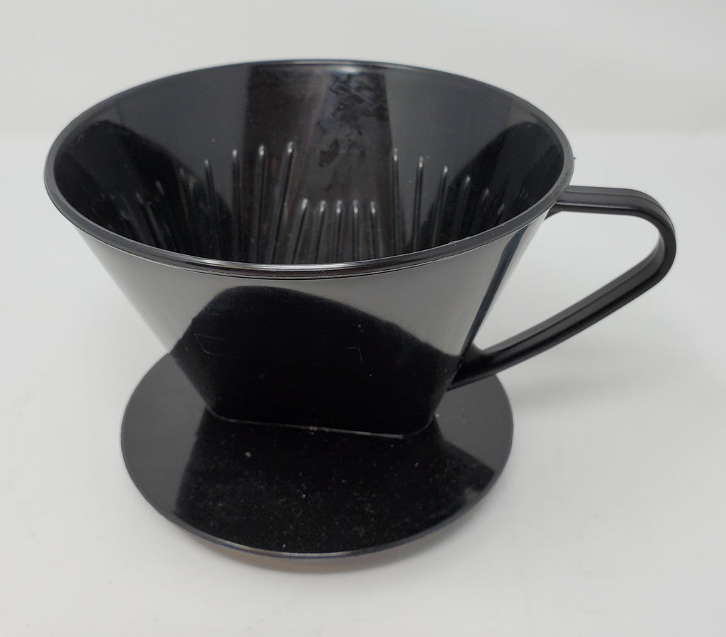 Westmark Pour Over Coffee Brewer