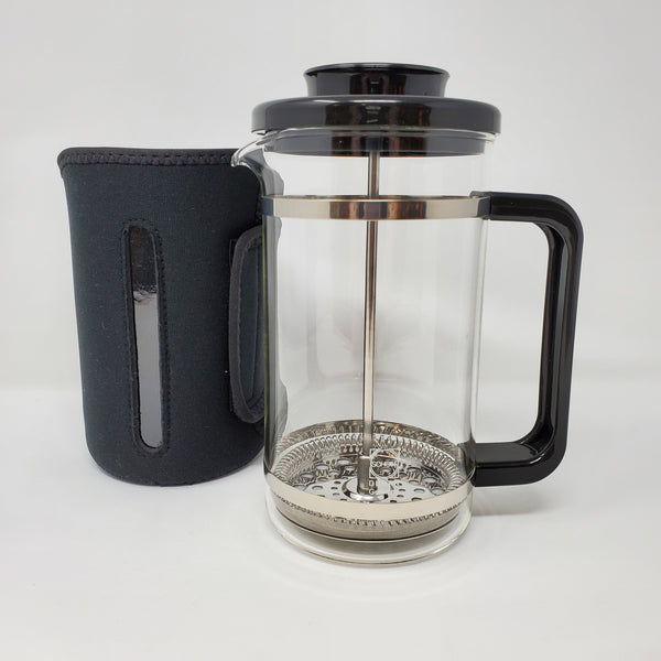 Grosche Brenton French Press