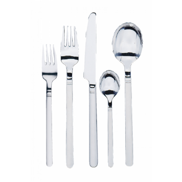 Henckels Flatware Speed
