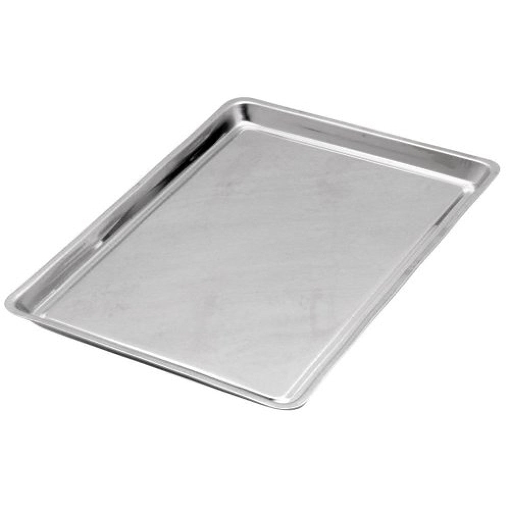 Norpro Stainless Baking Sheet