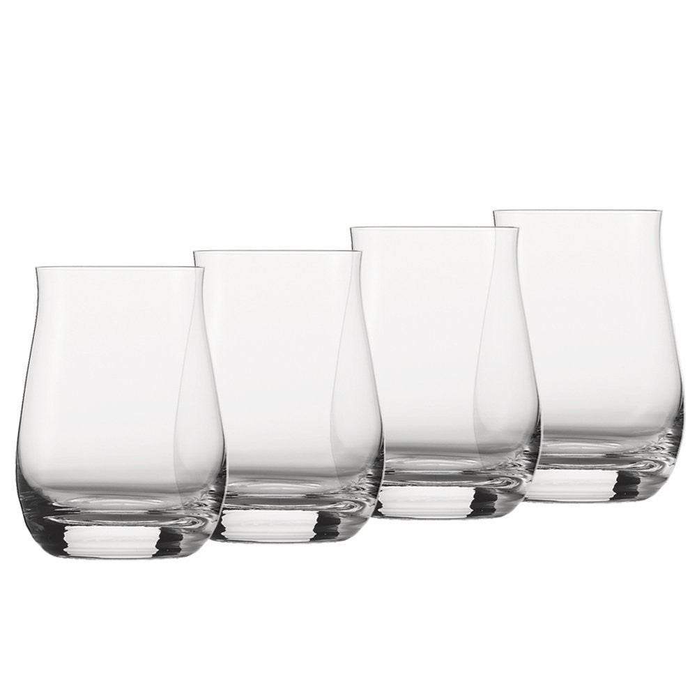 Spiegelau Single Barrel Bourbon Glasses