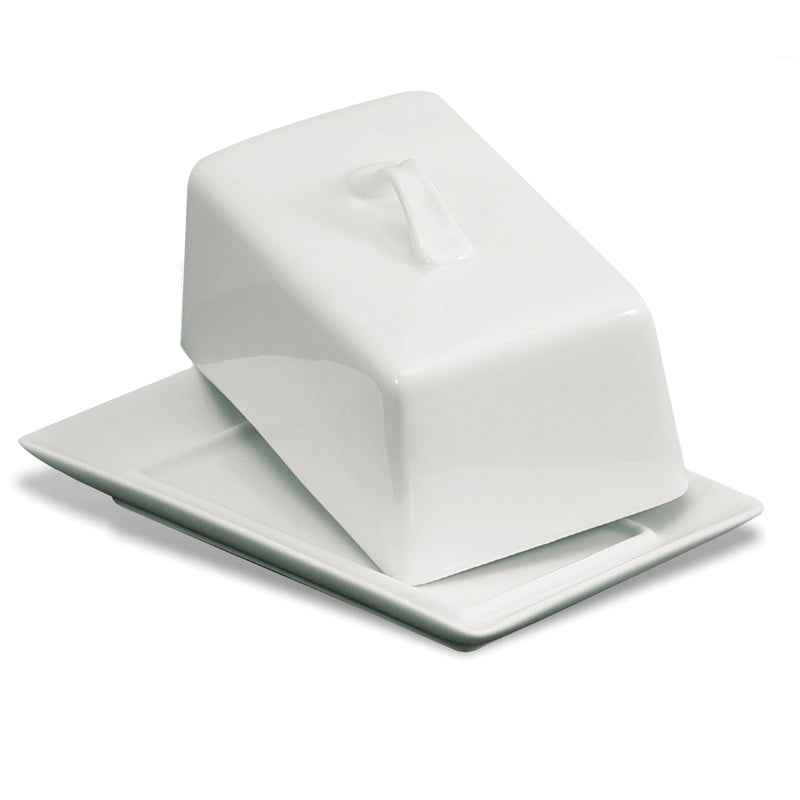 Danesco Butter Dish