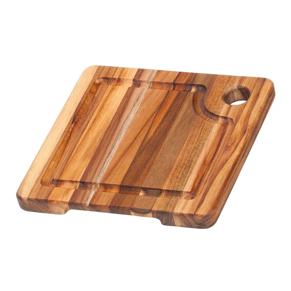 Proteak Wood Cutting Boards