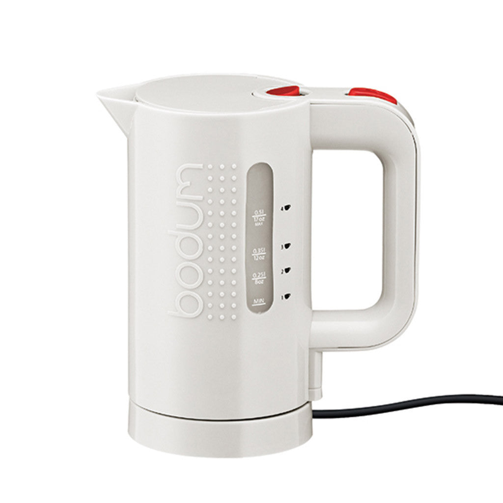 Bodum 0.5L Electric Kettle