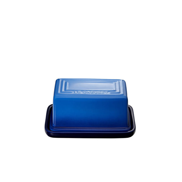 Le Creuset Covered Butter Dish