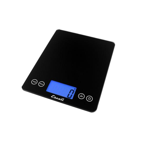 Escali Arti XL Digital Scale:out of stock