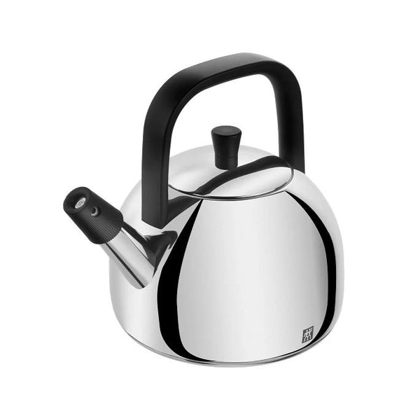 Zwillings Plus 1.6L S/S Whistling Kettle