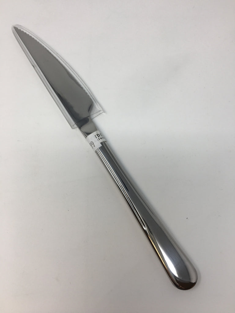 Endurance Steak Knife