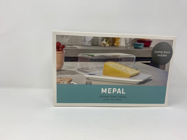 Mepal cheese serving ensamble