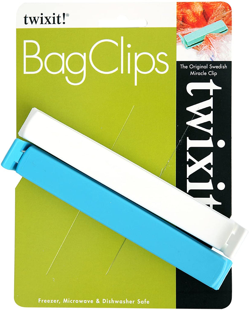 Twix it Bag Clips 2