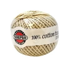 Norpro 100% Cotton Twine