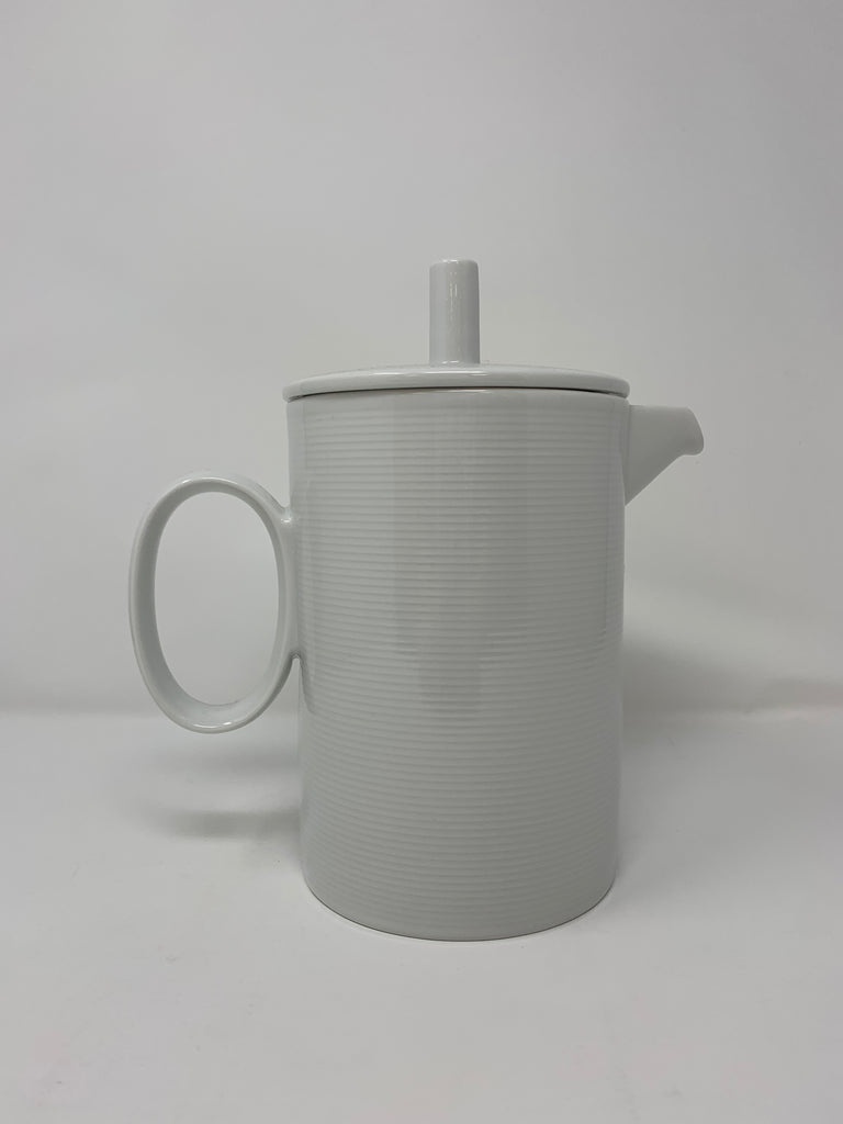 Loft Coffee Pot