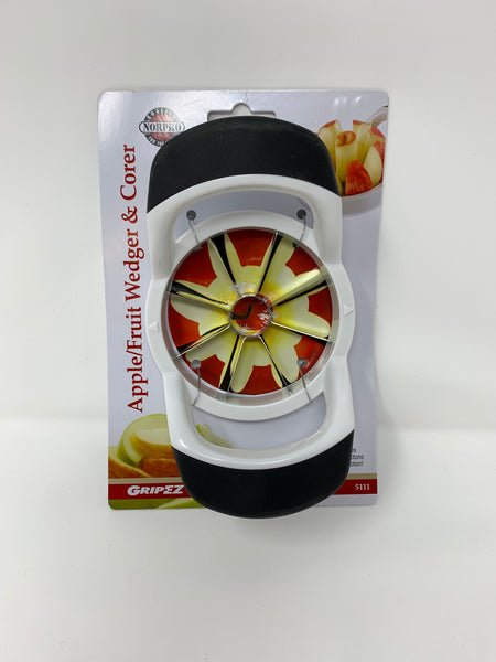 Norpro Apple fruit corer