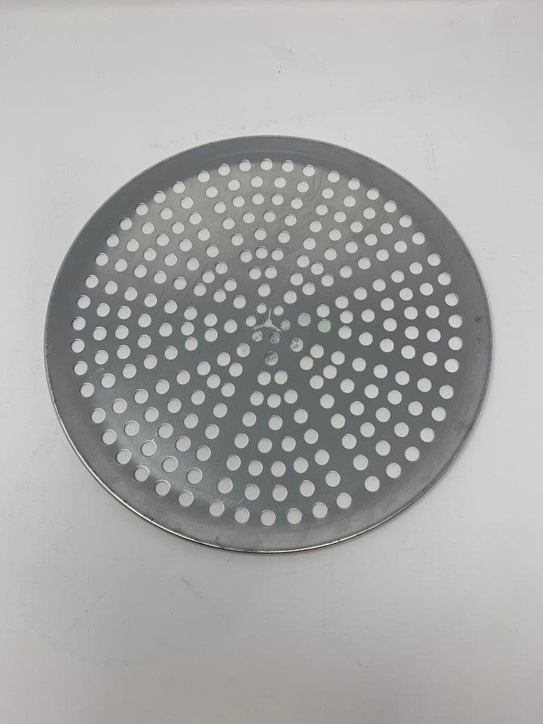 Perforated Pizza Pan 10""