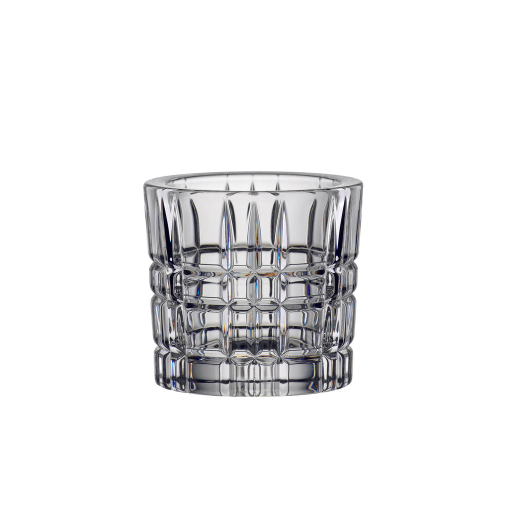 Nachtmann Glass Votive