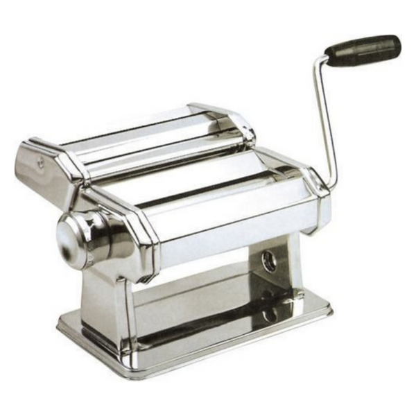 Strauss Pasta Makers