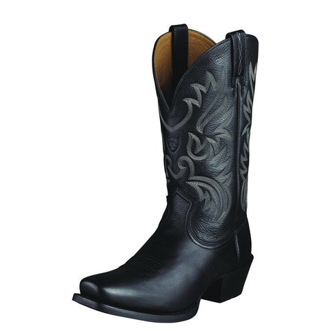 Men's Ariat Legend Boots