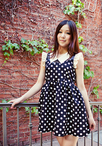 Girls' Generation SNSD in New York OnStyle Tiffany Dress