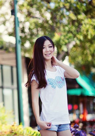 Coco Candy Pop T-Shirt