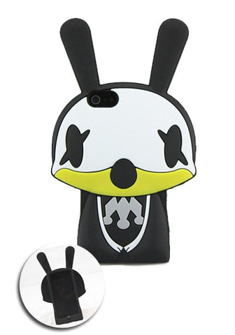 B.A.P Matoki Protective Silicone Case Cover for iPhone 5/5S