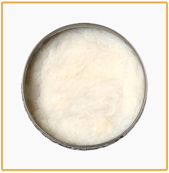 Handmade Shaving Soap - Woodland Umber (100 Grams) Limited Period Offer Till Box Stock Lasts