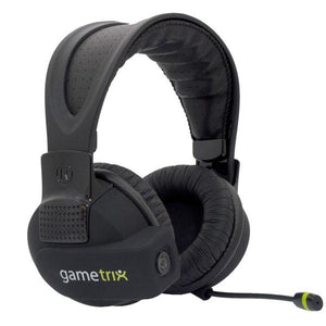Gametrix vTrack MKI
