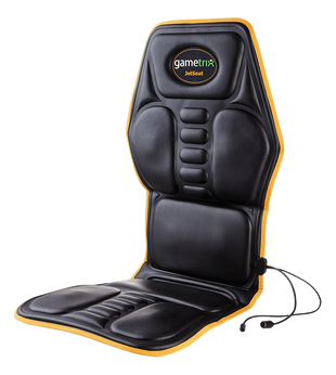 Gametrix KW-901 JetSeat LiveSense