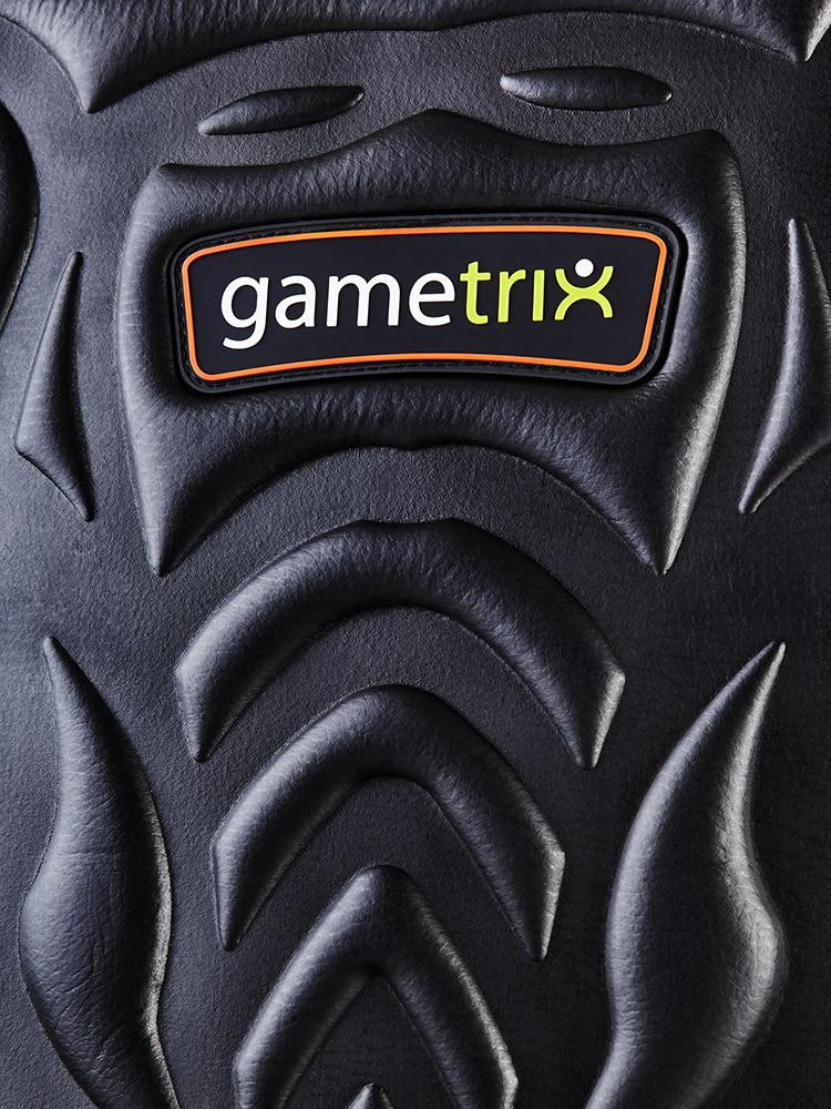 Gametrix KW-908 JetSeat TurboJet