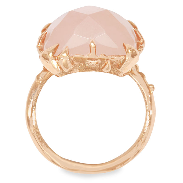 MYSTICAL CUSHION SOLITAIRE