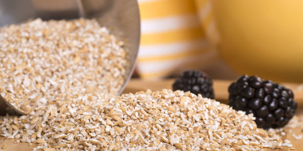 3 Incredible Oatmeal Recipes: Make Breakfast Delicious