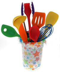 fun-bouquet-kitchen-utensils