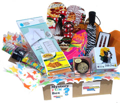 womens-subscription-box