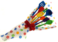 kitchen-utensils-fun-bouquet