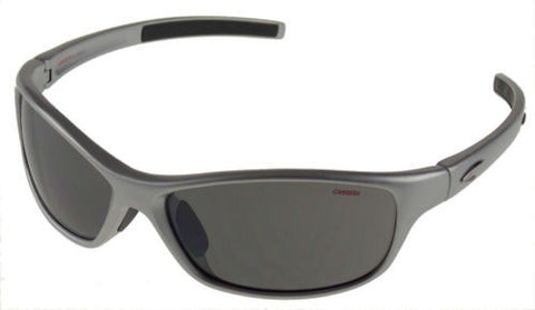 Carrera Ocean Wave Silver Sunglasses Safilo Eyewear Sport 61-15-125 100% UVA UVB - FUNsational Finds - 1