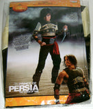 Disney Dastan Deluxe Child Halloween Costume Prince of Persia Sands Time