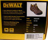 DeWalt Industrial Footwear Equalizer D41102 Gunsmoke Lightweight Hiker Men Women - FUNsational Finds - 6