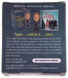 How I Met Your Mother Barney Stinson Bobblehead Figure Mini Kit - FUNsational Finds - 4