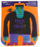 Hallmark Party Express Halloween Trick or Treat Decorations Lot 3 Packs - FUNsational Finds - 1