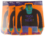 Hallmark Party Express Halloween Trick or Treat Decorations Lot 3 Packs - FUNsational Finds - 3