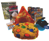 Boy's Mystery FUN Box - 3 Month Subscription - FUNsational Finds - 2