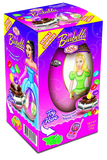 ANL Barbella Double Surprise Choco Egg