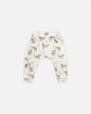 Tigers Slouch Pant *Preorder*